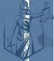 Заказать реферат по праву юриспруденции трудовое гражданское  Рефераты по праву на заказ